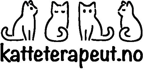 Katteterapeut.no